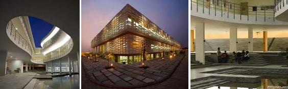 Pearl Academy Of Fashion Jaipur Pearl Library Blog