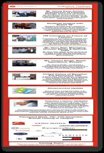 CR Newsletter - Dec 2012