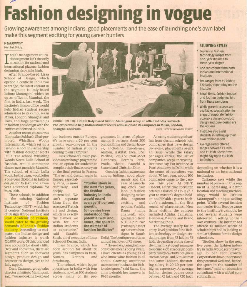 PA NEWS BS 25-7-13 P 11