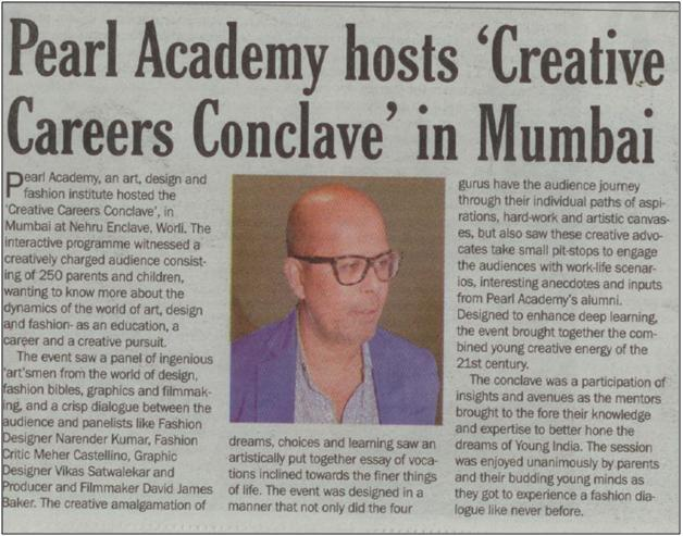 Afternoon Despatch & Courier - 27th Nove, 2013 (Mumbai)