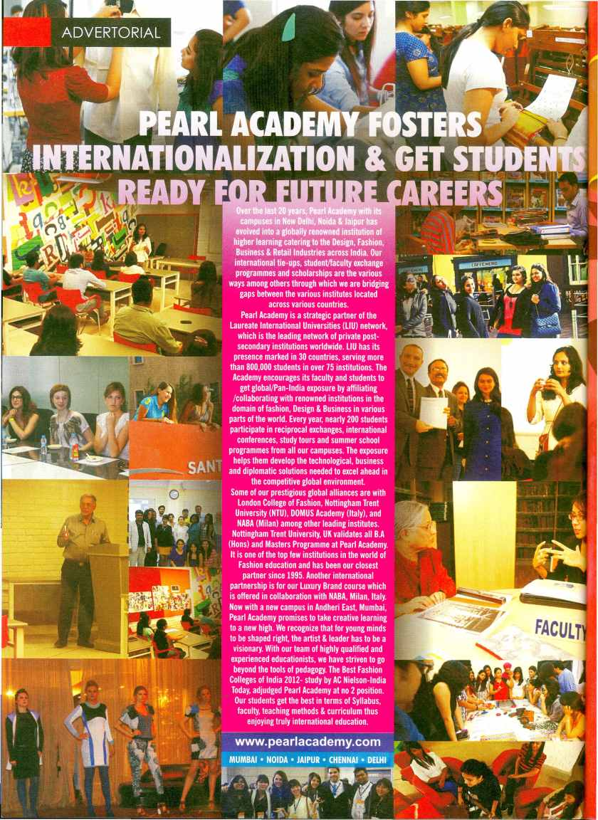 PA INDIA TODAY 23-DEC-2013 38th ANIVERSARY SPECIAL ISSUE PAGE 258