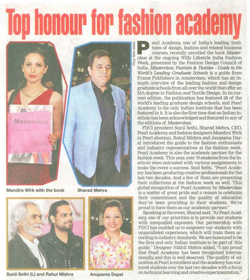 Copy of PA NEWS TIMES OF INDIIA 30-MAR-2014 PAGE 09