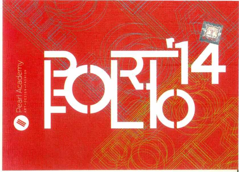 PORTFOLIO 2014 INVITATION CARD_Page_1