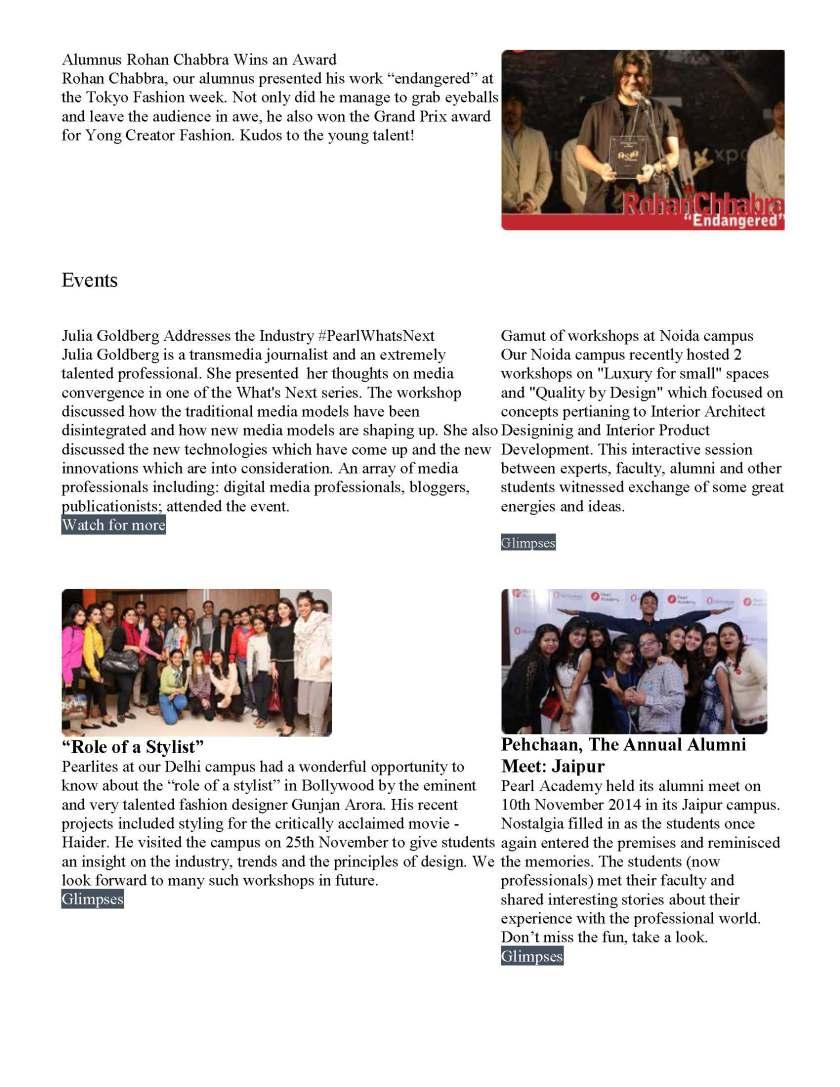 PA NEWS_Page_2