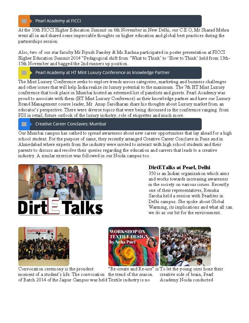 PA NEWS_Page_3