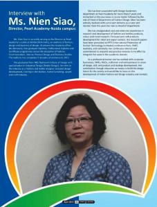 Career Option-Ms.Nien Interview-Page 8
