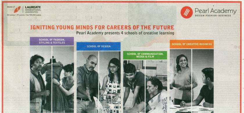 PA ADVERTISE TOI 25-5-15 P- V_Page_1
