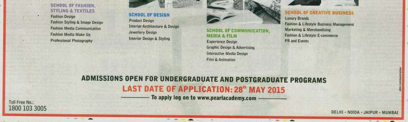 PA ADVERTISE TOI 25-5-15 P- V_Page_2-1