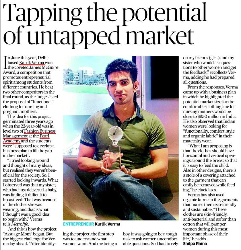 Deccan Herald_4th Aug_Delhi