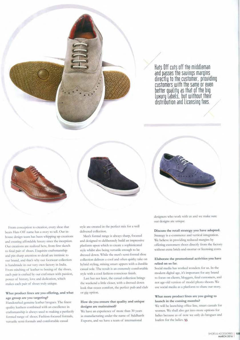 PA News Shoes Accessories March 2016 Vol 8 No. 3 Page 108, 109_Page_2